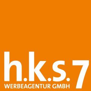 H.K.S. 7 Werbeagentur GmbH